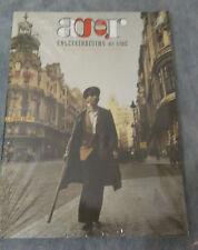 AGR Revista impresa de Coleccionistas de Cine_Año VII Nº 30 verano 2006