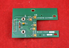 Orthodyne PCB Assy Sensor Platine 172539 SPS Focus M 360 L