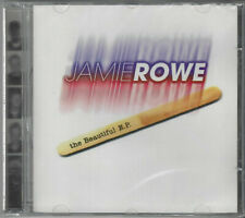 JAMIE ROWE  The Beautiful EP e.p. (NEW) [Great Whitecross & Guardian Revival]