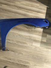 Subaru WRX Wagon Front Fenders WRB