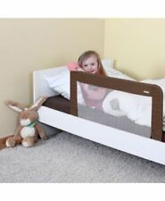 ReeR Sleep'n Keep Bettgitter45040 inklusive Tragetasche 150x50 cm