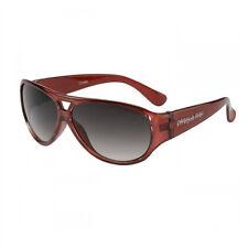 Frankie Ray Cruise Red Sunglasses (1-3 Years) Brand New