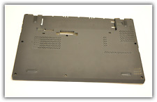 ~NEW~ OEM Genuine IBM LENOVO ThinkPad X240 X240i Base Cover 00HT389 04X5184