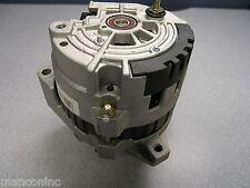 Precision 7861-11 Alternator • 100-105 Amp/12 Volt, CW, 4-Groove Pulley, 11:00 P