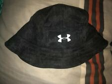 Under Armour Toddler Logo Hat Unisex Boys Girls Size Small Saylor Hat