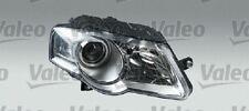 VALEO 088980 Headlamp Right for VW PASSAT