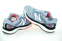 New Balance 860 v9 Women's Running Shoes Choose color/size
