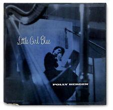Little Girl Blue by Martha Raye (CD, Aug-2010, Right...