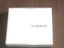 coffret 2 CD THE BEATLES - principaux hits - TBE