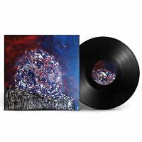 "DJ Muggs & Al.divino -- Kilogram LP Limited Edition 12"" Black Vinyl Alt. Cover"