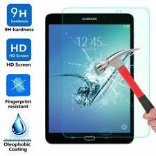 Para Samsung Galaxy Tab E Lite