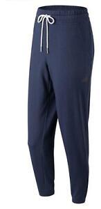 New Balance Women't Relentless Warm Up Jogger, WP91158-PGM ( X-Small )