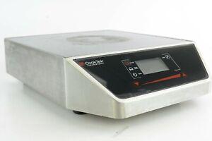 CookTek MagnaWave Systems MC1800G Induction Cook Top