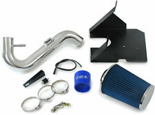 SPORT AIR INTAKE KIT WITH SPORTS FILTER FOR FORD MUSTANG 4.0 V6 2004-2010