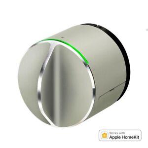 DANALOCK - Smart Doorlock V3, Bluetooth and HomeKit