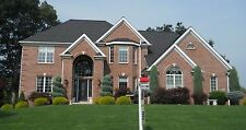 House plans Home plans REAL architecture blueprints designs.50% Discount WH3492