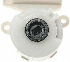 Standard Motor Products US311 Ignition Switch