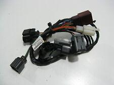 Kabelbaum Kabel Motor-Einspritzung Hyosung GV 250 i Aquila / Classic, GV250C