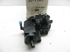 Reman Power Steering Pump W/Resv. Atsco 7099  For 85-88 GM G-series Vans