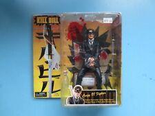NECA Kill Bill Series 1: Crazy 88 Fighter