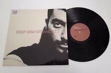 LP 11> Disco Vinile 12'' Deep Dish / Stranded 2