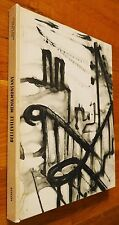 WILLY RONIS - BELLEVILLE MENILMONTANT 1954 1ST EDITION RARE HARDCOVER NICE COPY