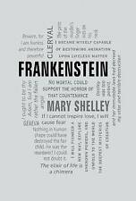 Frankenstein by Mary Shelley (Paperback, 2013)