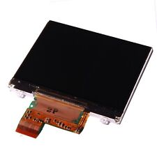LCD Screen Fuer iPod Video