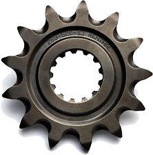 Renthal Steel Front Sprocket - 15T - 282--520-15GP