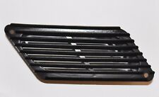 FIAT 126/ PRESA ARIA LATERALE SX/ LEFT LATERAL AIR INTAKE