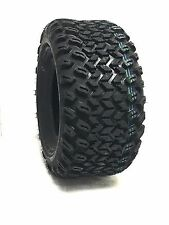 22X11-10 350 Super Mag ATV Tires 6Ply 22X11.00-10 NEW TAKE OFFS