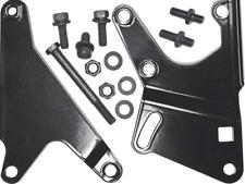 Mopar Big Block 383 400 440 Saginaw Power Steering Pump Bracket Kit USA Dodge +