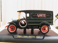WHITE VAN 1920 pick up 1/32eme en boite d'origine NEUF