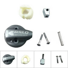 Remote Speed Lock Out Parts set for SR suntour XCM/XCR/RAIDON/EPICON Fork