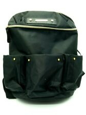 bcfd1013d536 Adrienne Vittadini Backpack Synthetic Bags   Handbags for Women
