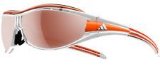 ADIDAS evil eye pro L a126 6080 Sonnenbrille Eyewear Sport Rad Lauf SKI Optiker