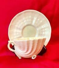 Saucer & Vintage Original Belleek China u0026 Dinnerware | eBay
