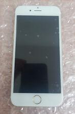 Cellulare Apple Iphone 6S 64GB Gold Oro Rigenerato Pari al Nuovo Garanzia AA Kit