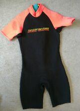 Body Glove Men's Large Wet Suit