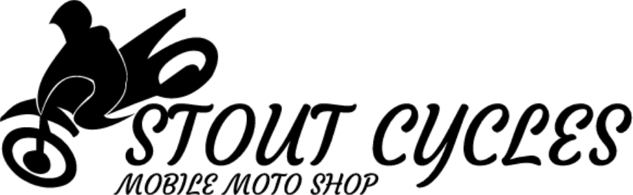 Stout Cycles