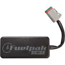 VANCE-AND-HINES FUEL PAK-FP3 FUEL TUNER HARLEY DAVIDSON SMARTPHONE APP 66005