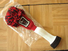 NIKE VICTORY RED VR II PRO LTD LIMITED EDITION FAIRWAY # 5 WOOD HEADCOVER - NEW