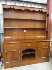 Pine Country Antique Cabinets & Cupboards