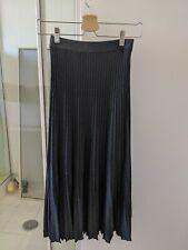 Gorman Black Knit Skirt Size 6