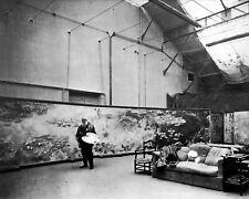Claude Monet 8X10 Photo Picture Image French Impressionist painter Impression #1