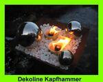 Dekoline-Kapfhammer