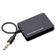 Dongle-Adapter Mini Bluetooth A2DP 3,5 mm Audio-Sender TV iPod MP3 MP4 PC Y8