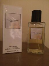 Discontinued fragrance - Marc Jacobs - Gardenia EDT (used) 300ml - tonnes left!