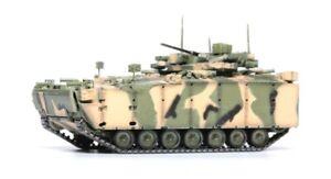 Panzerkampf 1/72 - Russian Kurganets-25 (IFV) - Camouflage 12205PB