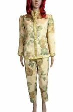 Hip Length 2 Piece Unbranded Suits & Tailoring for Women